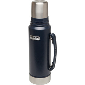 Stanley Classic Vacuum Bottle 1000ml navy